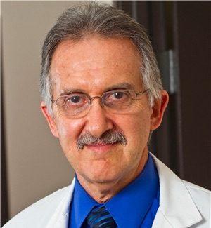 Dr. Willie Andrews